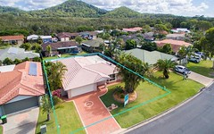 139 Cabarita Road, Cabarita Beach NSW