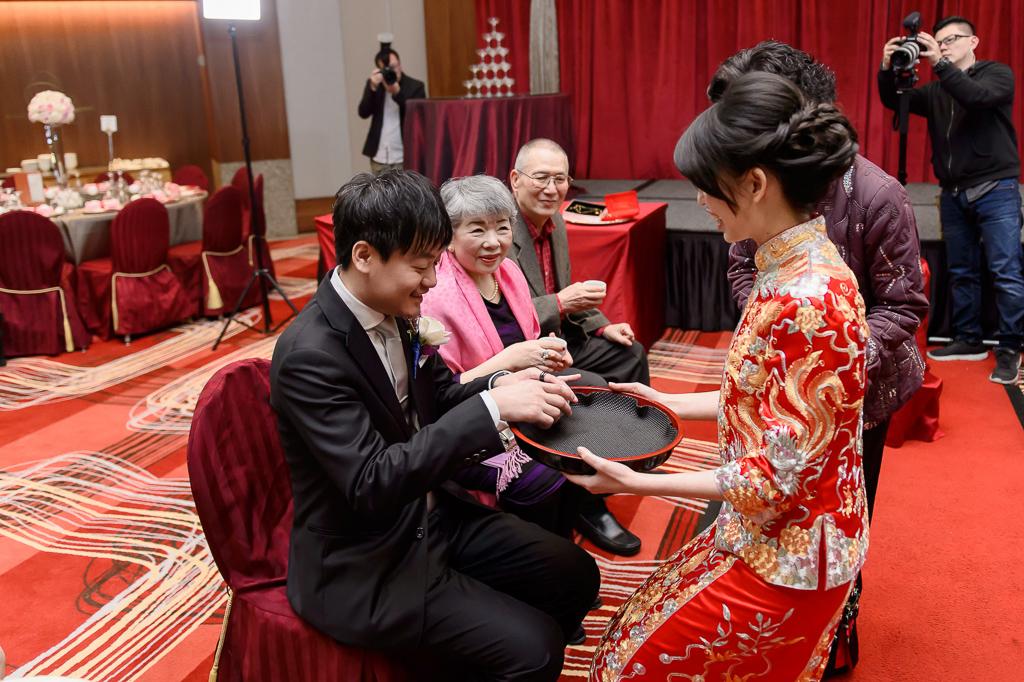 婚攝小勇,小寶團隊, 新娘Cindy, 自助婚紗, 婚禮紀錄, 遠東香格里拉宴客,宴客,台北,wedding day-009
