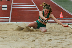 GO4G3282_R.Varadi_R.Varadi (Robi33) Tags: action athleticism discipline femalefield grass highjump jogging runway running runningtrack athletics onemeeting power race referees sports sportsequipment athlete jump sprint polevault stadium start team event competition competitivesport women spectators