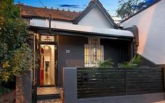 39 Marion Street, Leichhardt NSW