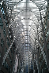 Obligatory Brookfield Place Pic (sevres-babylone) Tags: ©jmartinsevresbabylone toronto brookfieldplace bceplace architcture voigtlandernokton40mmf14sc as7ii 17062418143072700