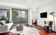 102E/144 Dunning Avenue, Rosebery NSW
