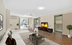 88 / 67 Winders Place, Banora Point NSW