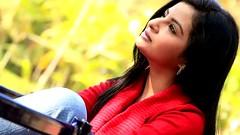 Bollywood  Actress SULAGNA CHATTERJEE Photos Set-1 (43)