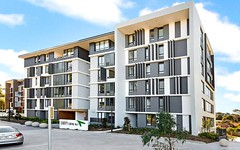 202/3 Meikle Place, Ryde NSW