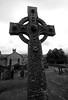 Kilmun Churchyard (Hugh Spicer / UIsdean Spicer) Tags: kilmun church argyllandbute cowal scotland