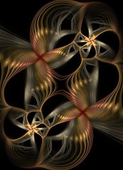 SEC #27 (bloorose-thanks 4 all the faves!!) Tags: apophysis apo fractal flame sphere eyefish cylinder plugins digital art abstract