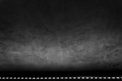 Concrete prints (Rookipix) Tags: guillaume lucas rookipix france creative photography d5300 nikon nikkor me my feelings reflections ideas photographie créative moi mes émotions réflexions idées