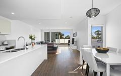 27 Myrtle Street (201/104a Bay Street), Pagewood NSW
