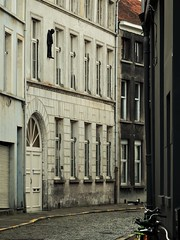 Gent (KevinCallens) Tags: tourisme travel citytrip gent ghent monument sculpture architecture holiday outdoors street 9000 x xxx flickr kevin callens art random artist alwaysunderconstruction kevincallens