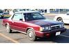 01 Dodge 600 ´83-´85 Verdeck rw 01