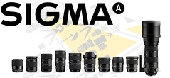 Know About Some #Important #Information About Sigma Art Lenses – Photography Quality Exceeds Expectations! Visit To Read » http://bit.ly/2tsh3RK #BnWCollections #Sigma #Art #Lenses #Photography #Quality #Expectations (BnWCollections) Tags: important art quality information photography expectations lenses sigma bnwcollections