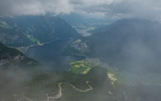 Lake Hallstätter See (01)