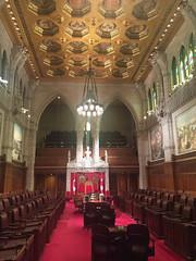 untitled-1672.jpg (Jeff Summers) Tags: parliamentbuildings senatechambers architecture ottawa