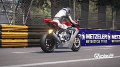 Ride 2_20161221172108 (FSV-2009) Tags: ride ride2 2 milestone ps4 bike moto
