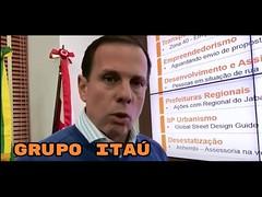 João Doria faz reunião sobre diversos projetos sociais com o Grupo Itaú (portalminas) Tags: joão doria faz reunião sobre diversos projetos sociais com o grupo itaú