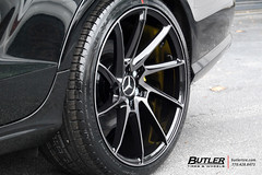 Mercedes CLS550 with 22in Savini BM15 Wheels (Butler Tires and Wheels) Tags: mercedescls550with22insavinibm15wheels mercedescls550with22insavinibm15rims mercedescls550withsavinibm15wheels mercedescls550withsavinibm15rims mercedescls550with22inwheels mercedescls550with22inrims mercedeswith22insavinibm15wheels mercedeswith22insavinibm15rims mercedeswithsavinibm15wheels mercedeswithsavinibm15rims mercedeswith22inwheels mercedeswith22inrims cls550with22insavinibm15wheels cls550with22insavinibm15rims cls550withsavinibm15wheels cls550withsavinibm15rims cls550with22inwheels cls550with22inrims 22inwheels 22inrims mercedescls550withwheels mercedescls550withrims cls550withwheels cls550withrims mercedeswithwheels mercedeswithrims mercedes cls550 mercedescls550 savinibm15 savini 22insavinibm15wheels 22insavinibm15rims savinibm15wheels savinibm15rims saviniwheels savinirims 22insaviniwheels 22insavinirims butlertiresandwheels butlertire wheels rims car cars vehicle vehicles tires