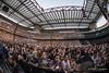 COLDPLAY live at San Siro Stadium in Milan on July 3, 2017 © elena di vincenzo-3601 ((Miss) *Elena Di Vincenzo*) Tags: chrismartin elenadivincenzo guyberryman jonnybuckland willchampion ccoldplaymilan coldplay coldplaycocnerr coldplaygig coldplaylive coldplaylivemusic coldplaymeazza coldplaymilan coldplaymusic coldplaysansiro milanocoldplay