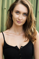EMMA II (benjaminalsop) Tags: brisbane brisbanephotographer actor actress attorneysandauthors boy corporate film girl headshots headshotsphotography man model movie pageant politicians theather womon