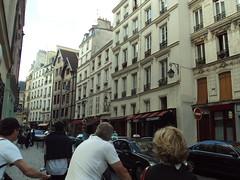 DSC03189 (mhogan61) Tags: paris2009