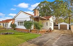 15 Carabeen street, Cabramatta NSW