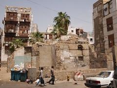 السعودية, جدة, street scene (Die Welt, wie ich sie vorfand) Tags: السعودية جدة saudiarabia ksa jeddah kingdomofsaudiarabia jidda jedda meccaprovince mecca albalad