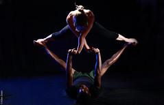 Acroyoga (Allan Jones Photographer) Tags: acroyoga yoga fitness exercise creativelighting lightandshadow allanjonesphotographer canon5d3 mikerobinson jothyssen canonef24105mmf4lisiiusm