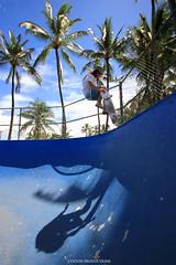 gabe (Aaron Lynton) Tags: kalama skatepark skateboarding pool vert skate 7d lyntonproductions maui kihei