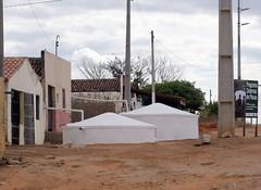 2-01.02-0004 (conseasegurançaalimentar) Tags: cisternas acessoàágua tauá sertão cisternasdeplacas casas semiárido