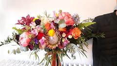 20170505_130515 (Flower 597) Tags: weddingflowers weddingflorist centerpiece weddingbouquet flower597 bridalbouquet weddingceremony floralcrown ceremonyarch boutonniere corsage torontoweddingflorist