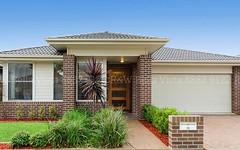 15 Wader Street, Cranebrook NSW