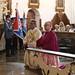 2017.05.27-28 Jubileusz 25-lecia kapłaństwa Księdza Kustosza Józefa Tomiaka