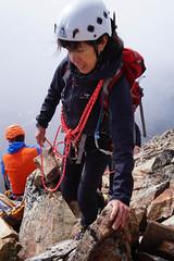 DSC08909.jpg (Henri Eccher) Tags: potd:country=fr italie arbolle pointegarin montagne alpinisme cogne