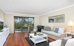 181/25 Best Street, Lane Cove NSW