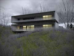 Mansion 1-1 (Poli Maurizio) Tags: render rendering house architecture interior exterior graphics 3d computer grafica arredamento modern white black grey room virtual reality project plan light gallery living kitchen bedroom hotel bathroom bar pub fantasy fantastic architettura architect interiordesign designer material gazebo furniture industrial wc engine modelling urban city facebook twitter linkedin pinterest instagram tumblr indoor outdoor coronarender italy baby sicily ocean sea sun sky snow bbb3vizmycontactonflickr bbb3vizinspirationrenderimage sketch surrealism digitalart 3dweddingpartyfamilytravelfriendsjapanvacationlondonbeachcaliforniabirthdaytripnycsummernatureitalyfrancemeparisartflowerssanfranciscoeuropechinaflowernewyorkwaterpeoplemusiccameraphone 3daustraliachristmasusaskygermanynewcanadanightcatholidayparkbwdogfoodsnowbabysunsetcitychicagospaintaiwanjulybluetokyoenglandmexicowinterportraitgreenred 3dpolimaurizioartworkredfunindiaarchitecturegardenmacrospringthailandukseattlefestivalconcertcanonhouseberlinhawaiistreetlakezoofloridajunemaywhitevancouverkidstreecloudstorontobarcelonageotaggedhome 3dbwbwdigitalseadaytexasscotlandcarlighthalloweencampingchurchanimalstreeswashingtonrivernikonaprilbostongirlirelandgraffitiamsterdamrocklandscapeblackandwhitecatsnewyorkcitysanromeroadtripurbanhoneymoonocean 3dwatercolorsnewzealandmarchblackmuseumyorkhikingislandmountainsyellowsydneysunhongkongshowgraduationcolorfilmmountainanimallosangelesschoolmoblogphotodogs 3dartdesigndisegnosiciliacalabriabasilicatacampaniamarcheabruzzomoliselaziotoscanaemiliaromagnalombardiavenetofriuliveneziagiuliapiemontevalledaostaliguriatrentinoaltoadigepuglia 3dlandscapepaesaggiolunasolemarenuvolecittàtramontoalbamontagnecollinenebbialuceautomobilearredamentointerniesterninaturamortacieloragazzadonnauomobambinofruttabarca 3dcanigattirinascimentomodelbarocconaturalismomattepaintingfuturismoastrattismocubismosurrealismorealismoiperealismoclassicismorococomanierismoromanticismoimpressionismogiocovirtualepescefishlightnightdayeyeslipslegskeybridg 3dconceptartvirtualenvironmentdesigndisegnoconcettualeschizzocaratteristicocharacteridolopaesaggiolandscapeactoractressgamescreenfilmsfondoarchitetturachiesagrottacyancloud
