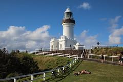 IMG_4109 (mudsharkalex) Tags: australia newsouthwales byronbay byronbaynsw capebyron capebyronlight capebyronlighthouse lighthouse faro