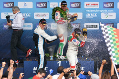 DSC_0531_vilareal_wtcc_podium2