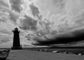Safe Harbor - Manistique, MI
