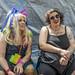 041 Drag Race Fringe Festival Montreal - 041