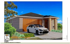 Lot 2022 Riverside. Drive, Airds NSW