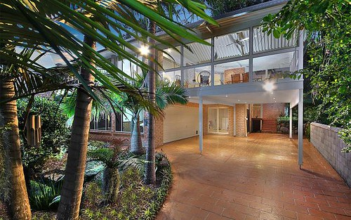 13a Carinya Road, Picnic Point NSW