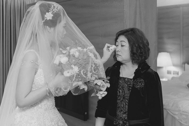 水源會館,水源會館婚攝,水源會館婚宴,水源會館玫瑰廳,新祕BONA,The Ring樂林婚紗,亞都麗緻婚宴,MSC_0039