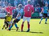 20170709- 170709-FC Groningen - VV Annen-193.jpg (Antoon's Foobar) Tags: achiiles1894 annen fcgroningen oefenwedstrijd vvannen voetbal aku170709vvagro