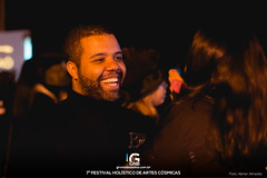 7º Festival Holístico de Artes Cósmicas-146.jpg