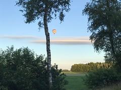 170626 - Ballonvaart Veendam naar Eesergroen 10