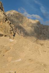 expo-8252 (ernst.scherr) Tags: adamekhütte gosau dachstein salzkammergut gletscher schnee natur mondaufgang mondlicht sonnenuntergang alpen pflanzen
