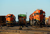 Caboose Sandwich (Missabe Road) Tags: bnsf 1541 2825 bncaboose12605