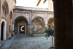 Bologna_Santo Stefano35
