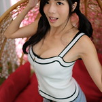 DSCF0763 thumbnail
