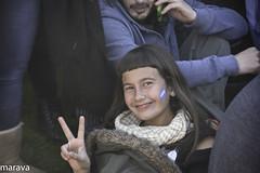 CFK presento nuevo partido político: Unidad Ciudadana (marava....va) Tags: woman girl little niña pequeña bella bonita hermosa nikon happy camera d7200